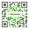 Auto-Bayertz GmbH