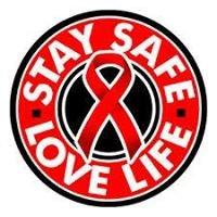 HIV & AIDS Clinic