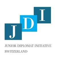 Junior Diplomat Initiative Switzerland