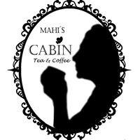 Mahi's Cabin Tea & Coffee