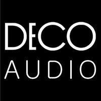 Deco Audio