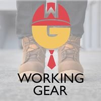 Working Gear