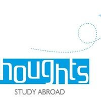 Thoughts Study Abroad