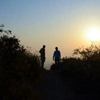 Crafton Hills Open Space Conservancy