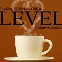 Level Coffee House