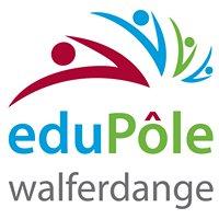 eduPôle Walferdange