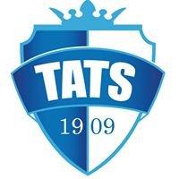 Tampereen Tennisseura TaTS