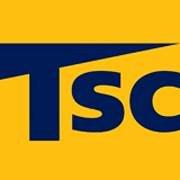 SCC Transfer Success Center