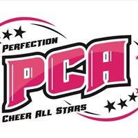 Perfection Cheer & Dance Academy