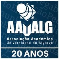 Associação Académica da Universidade do Algarve