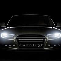 Autolights
