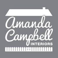 Amanda Campbell Interiors