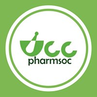 UCC Pharmacy Society