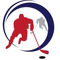 Hockey Alltht