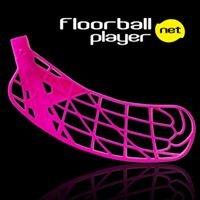 Floorballplayer.DE