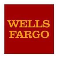 Wells Fargo Center 299 S Main Street