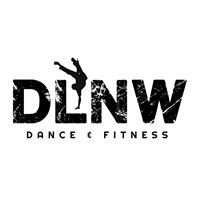 DLNW with Joanne Entwiste