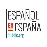Fedele in English