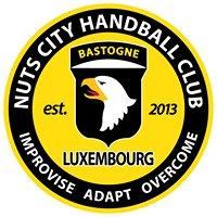 Handball Luxembourg