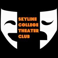Skyline College Theater Club