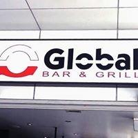 Global Bar & Grill Wellington Point