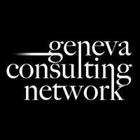 Geneva Consulting Network