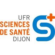 UFR des Sciences de Santé de Dijon