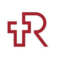 Rockway Mennonite Collegiate