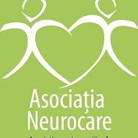 Asociaţia Neurocare