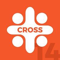 CROSS - Croatian Student Summit