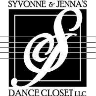 Syvonne & Jenna's Dance Closet LLC