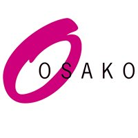 OSAKO - The Student Union of Oulu University of Applied Sciences