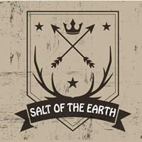 Salt of the Earth: A Limitless Production