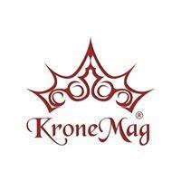 KroneMag