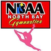 NBAA - North Bay Athletic Association