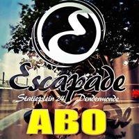 ABO - Escapade