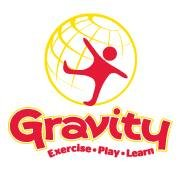 Gravity Gymnastics