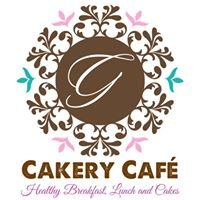 Galway Cakery