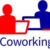Coworking.club