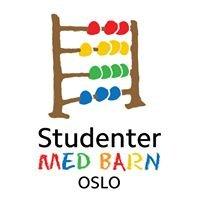 Studenter med Barn Oslo