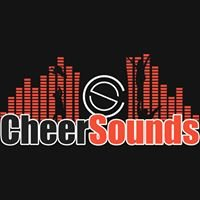 CheerSounds Music