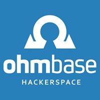 Ohm Base Hackerspace