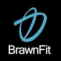 BrawnFit