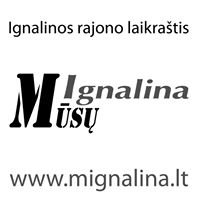 Mūsų Ignalina