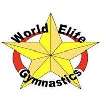 World Elite Gymnastics, RSM