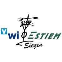 VWI ESTIEM HG Siegen e.V.
