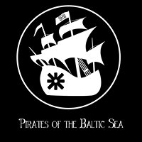 ESN Pirates of the Baltic Sea