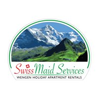 Swiss Maid Services