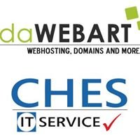 Ches IT Service GmbH