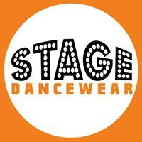 Stage Dancewear UK